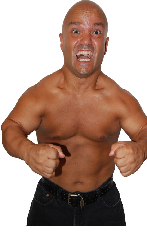 Midget Wrestling   WWE Dwarf Wrestling   Midget World