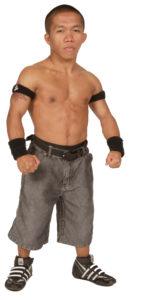 wrestler7