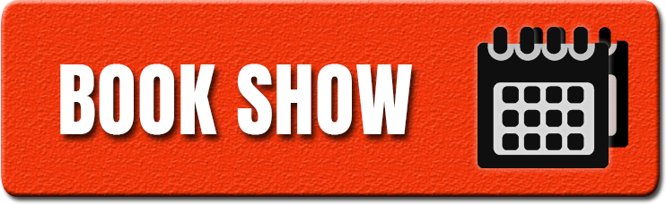 Book Show - Dwarf Wrestling